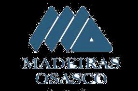 Madeiras Osasco